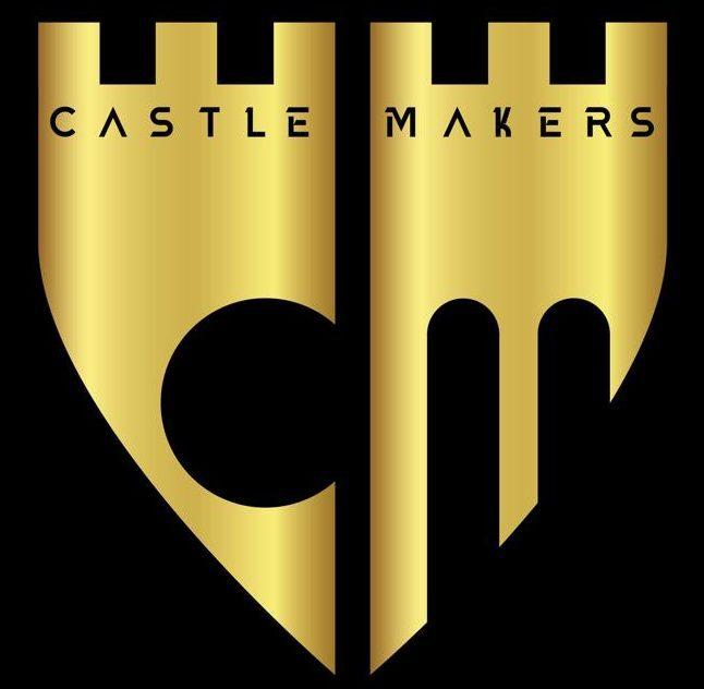 Castle Makers Logo