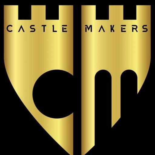 castle maker